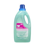 Carrefour Oxy Detachant Sans Javel Soft 2L