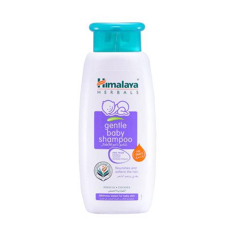 Himalaya-Gentle-Baby-Shampoo-400ml