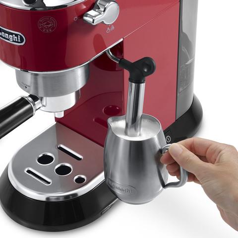 DeLonghi-Espresso-Maker-EC680.R