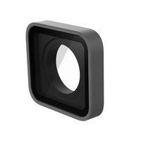 GoPro Protective Replacement Lens