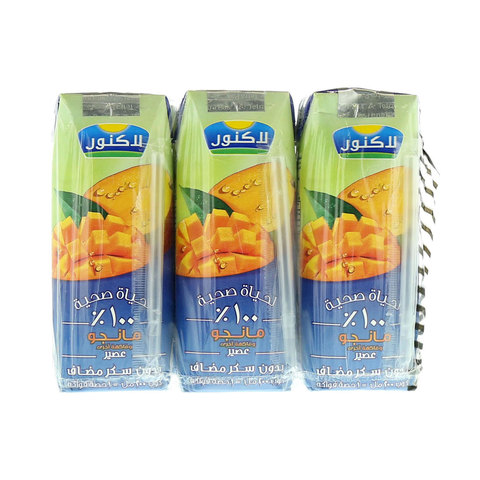 Lacnor-Healthy-Living--Mango-&-Other-Fruit-Juice-250mlx6
