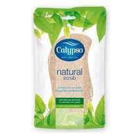 Calypso Natural Shower Gel Sponge