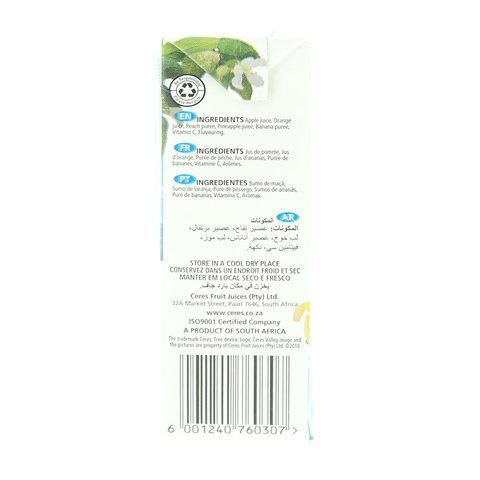 Ceres-Tropical-Fruit-Junior-Juice-200ml