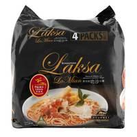 Prima Taste Laksa La Mian 185gx4