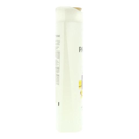 Pantene-Sheer-Volume-Shampoo-400-ml