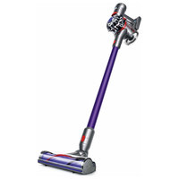 Dyson Vacuum Cleaner V7 ANIMAL