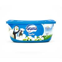 Igloo Ice Cream Vanilla 2 L