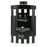Yardley Gentleman Classic Talcum Powder for Men 250g