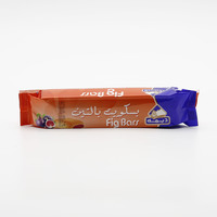 Deemah Fig Bars Biscuits 63 g