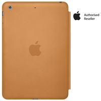 Apple iPad Mini Case ME706ZM/A