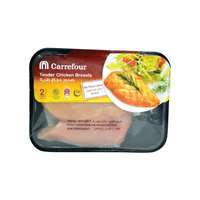 Carrefour Fresh Chicken Breast 500g