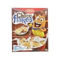 Cuetara Choco Flakes 350g