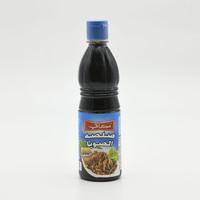 مكاتي صويا صوص حلوة 500 مل