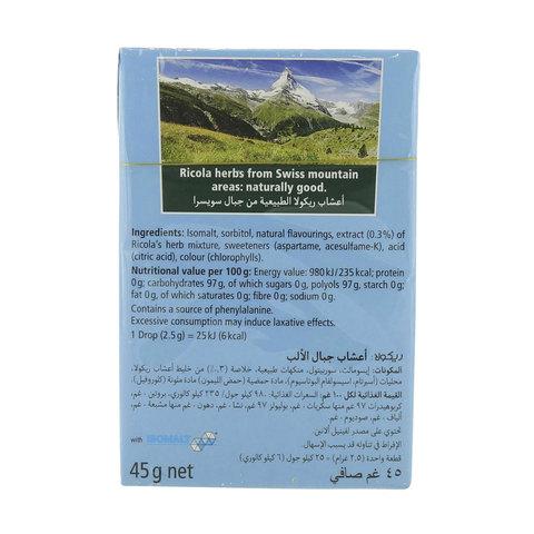 Ricola-Alpen-Fresh-Swiss-Herbal-Drops-45g