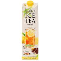Favorit Lemon Ice Tea 1L