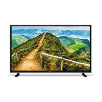 Grundig LED TV 55'' VLX 7850 BP Smart LED 4K Ultra HD LCD TV