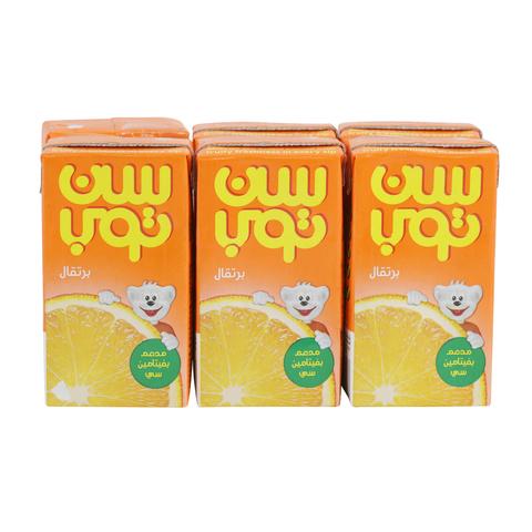 Suntop-Orange-Juice-125mlx6