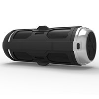 Havit Bluetooth Speaker HV-M6 Black