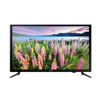 "Samsung LED TV 32"" UA32M5000"