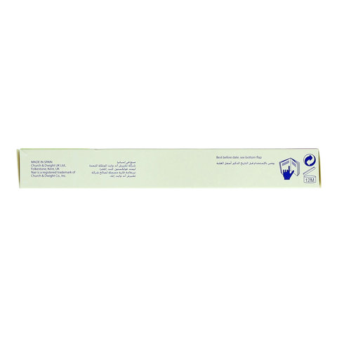 Nair-Lavender-Fragrance-Hair-Removers-Body-Wax-Strips-20-Strips