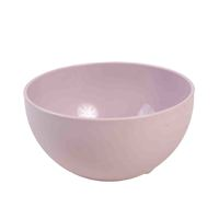 Ucsan Plastic Frosted Bowl 600 Ml