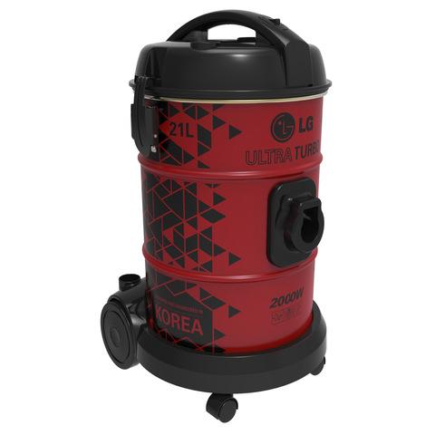Lg-Vacuum-Cleaner-VP7320NNT