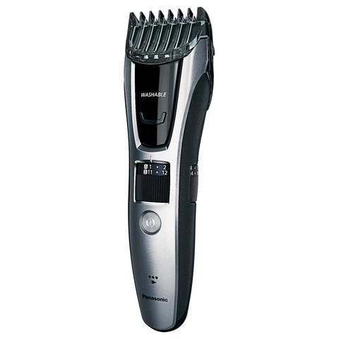 Panasonic-Hair-Clipper-ERGB75
