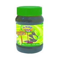 Al Rabih Carob Molasses Jar 700GR