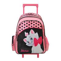 """Disney Marie Dream On Trolley Bag 18"""""""