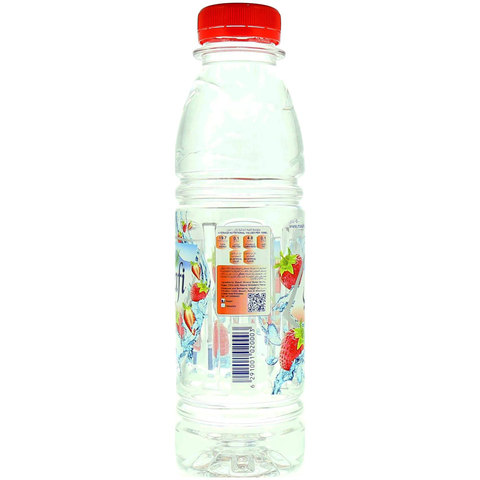 Masafi-Touch-of-Strawberry-Flavored-Water-500ml