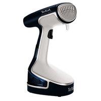 Tefal  Garment Steamer Dr8085G1