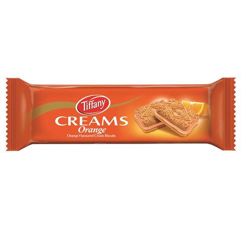 Tiffany-Orange-flavored-Cream-Biscuits-90g