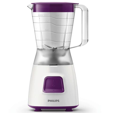 Philips-Blender-HR2058