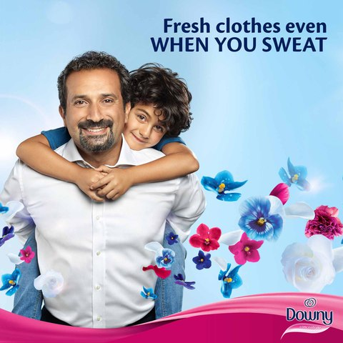 Downy-Stay-Fresh-Regular-Fabric-Softener-3L