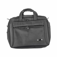 Laptop Briefcase Size 16 Inch