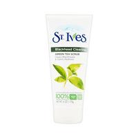 St. Ives Green Tea Scrub 6 OZ