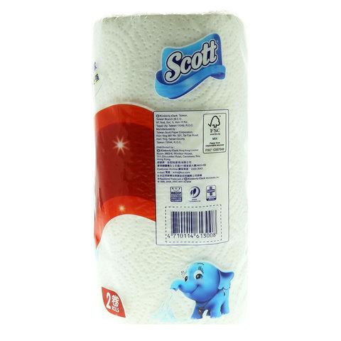 Scott-Kitchen-Towel-2-Rolls