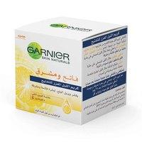 Garnier Light & Radiant Night 40ML