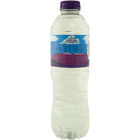 Highland-Spring-Natural-Mineral-Water-500ml