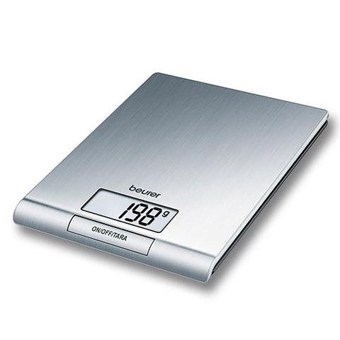 Beurer-Digital-Kitchen-Scale-Ks42
