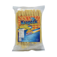 Marky's Kropeck Fish Flavour 75g