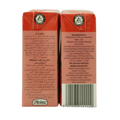 Heinz-Tomato-Paste-135g-x8