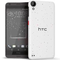 HTC Smartphone Desire 630 Dual SIM White