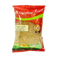 Carrefour Mustard Powder 200g