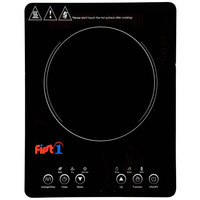 First1 Induction Cooker Fci-485
