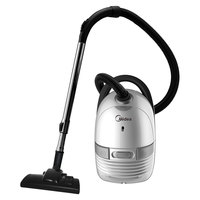 Midea Vacuum Cleaner VCB53A1