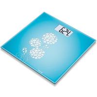 Beurer Digital Glass Scale Gs200