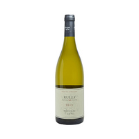 Rully Ropiteau White Wine 75CL