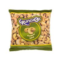 Crunchos Cashew 300 g