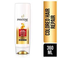 Pantene Pro-V Colored Hair Repair Conditioner 360ml